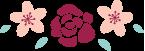 fleurfooter2